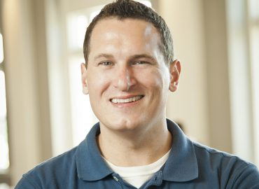 Summit Speaker Spotlight: Jeff Sauer on Competitive Analysis for Marketing Budgets