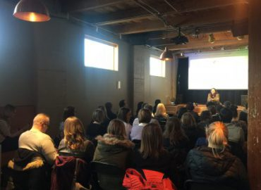 Event Recap: MIMA Meetup Black Belt Project Management
